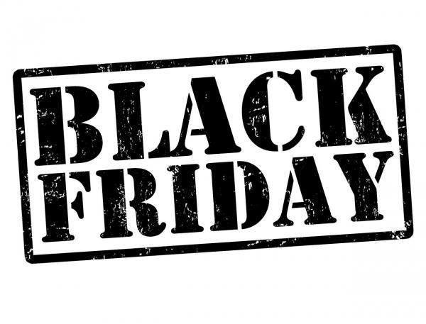 black-friday-logo