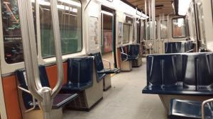 metroseats