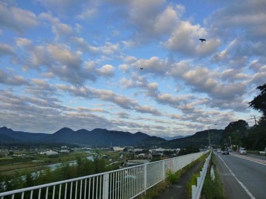17_10_08-04gotenbaguchi.jpg