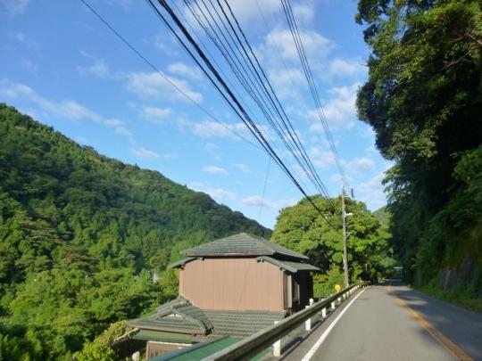 17_10_08-07gotenbaguchi.jpg