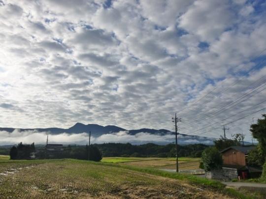 17_10_08-08gotenbaguchi.jpg