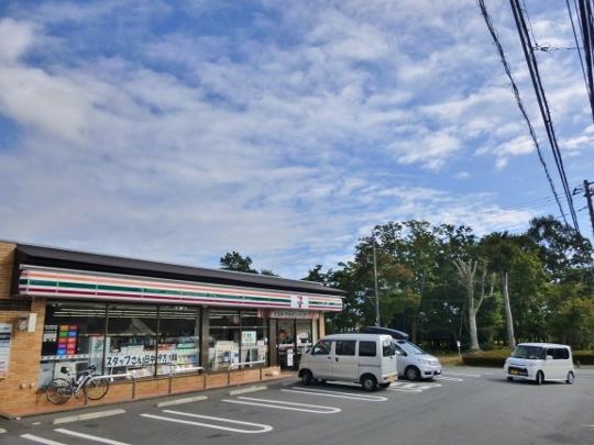 17_10_08-10gotenbaguchi.jpg