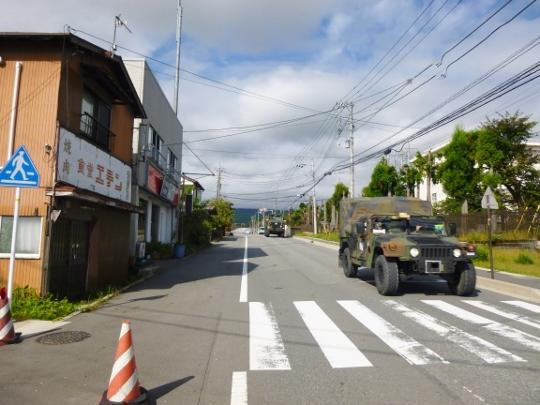 17_10_08-12gotenbaguchi.jpg