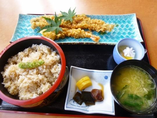 17_10_08-23gotenbaguchi.jpg