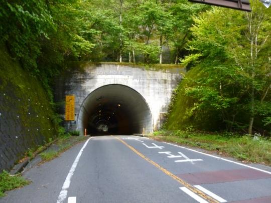 17_10_08-28gotenbaguchi.jpg