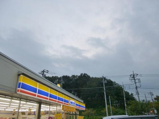17_10_08-32gotenbaguchi.jpg