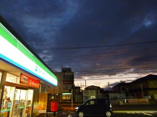 17_11_05-02numazu.jpg