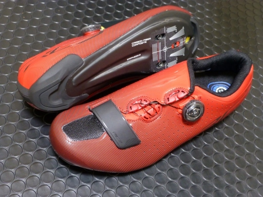 17_11_14-01shoes.jpg