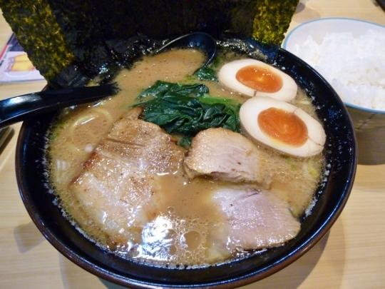 17_11_24-01nozomiya.jpg