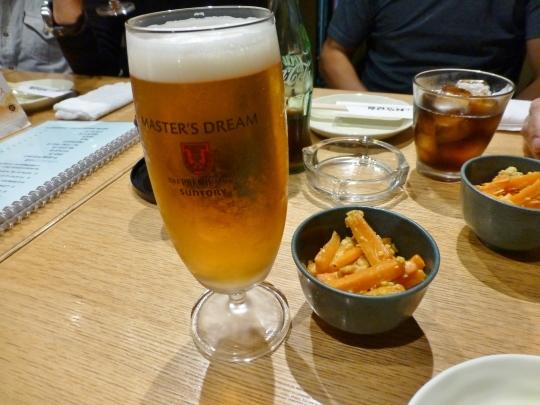 17_12_02-01daikanyashiki.jpg