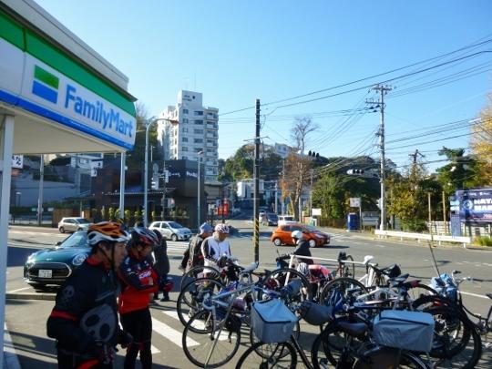 17_12_10-04yokosukanagai.jpg