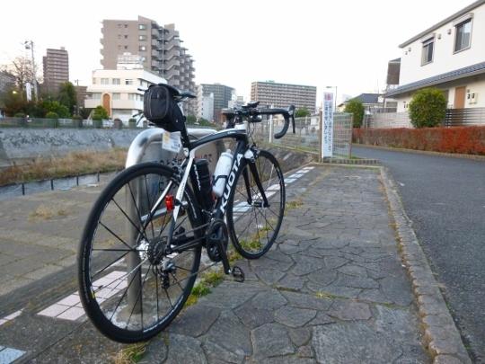 17_12_10-09yokosukanagai.jpg