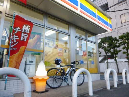 17_12_10-10yokosukanagai.jpg