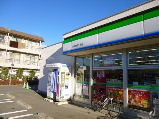 17_12_17-03nariki.jpg
