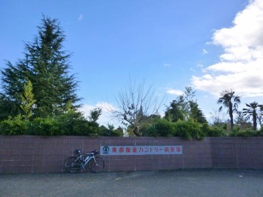 17_12_17-15nariki.jpg
