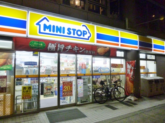 17_12_23-01kurihama.jpg