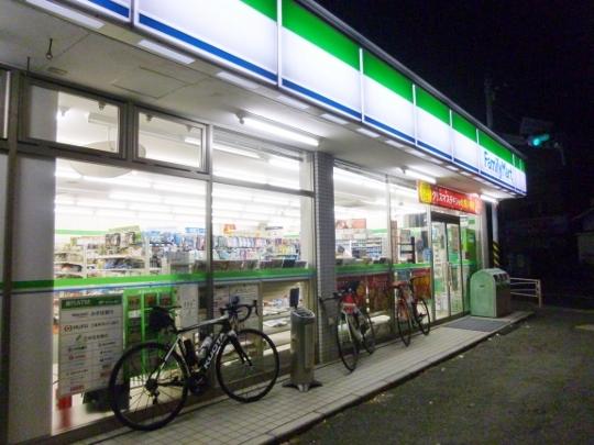 17_12_23-03kurihama.jpg