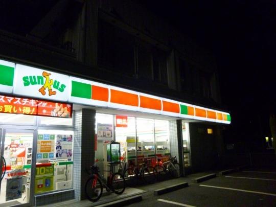 17_12_23-04kurihama.jpg
