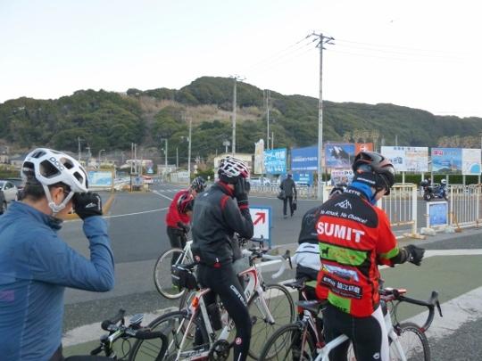 17_12_23-07oohara.jpg