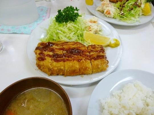 17_12_23-13oohara.jpg