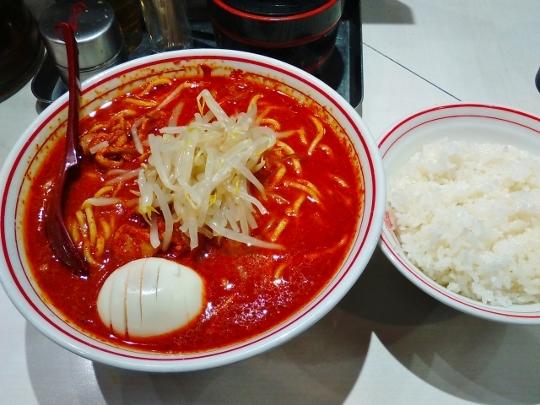 17_12_23-23oohara.jpg