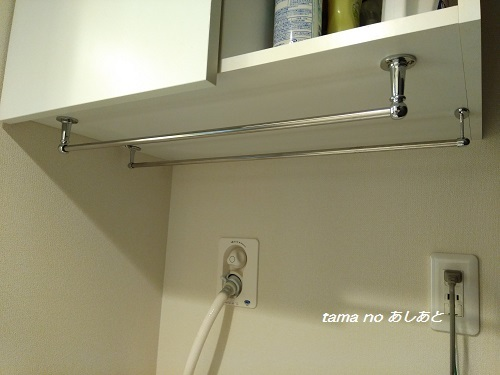 洗面収納4