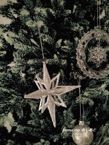 2017クリスマスツリー6