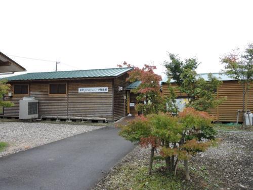 170930sakura02.jpg