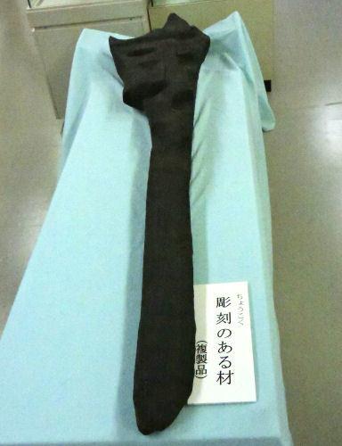 170930sakura13.jpg
