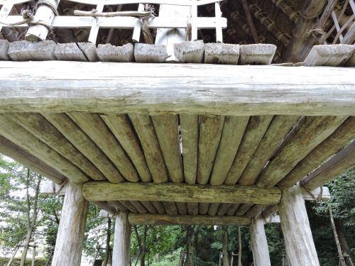 170930sakura36.jpg