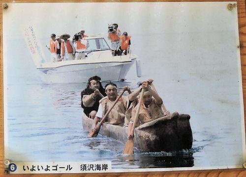 170930sakura50.jpg