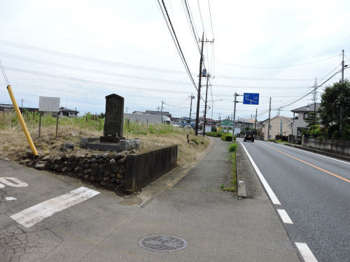 171008kashiwa01.jpg