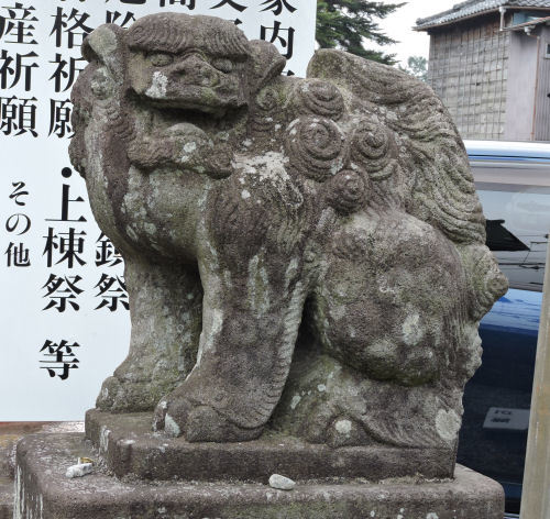 171101tochigi03.jpg