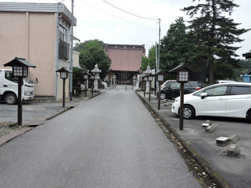 171101tochigi07.jpg