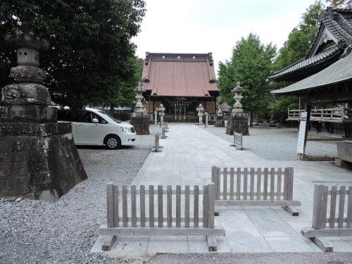 171101tochigi10.jpg