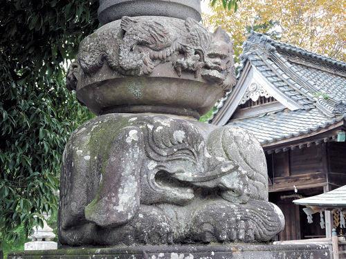 171101tochigi14.jpg