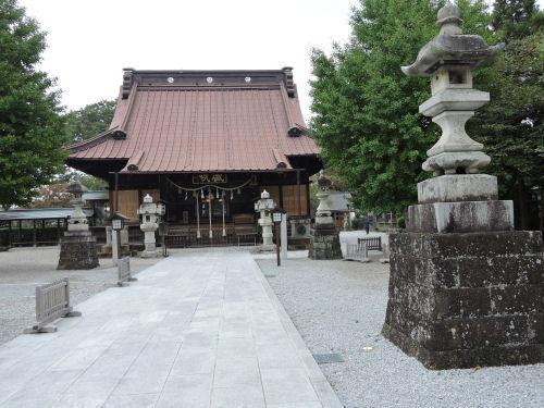 171101tochigi16.jpg