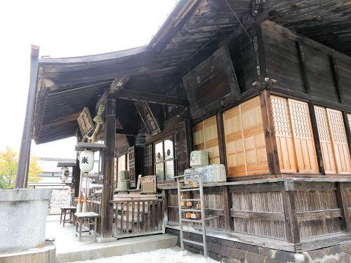 171101tochigi18.jpg