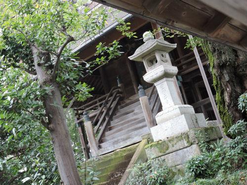 171101tochigi24.jpg