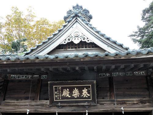 171101tochigi29.jpg