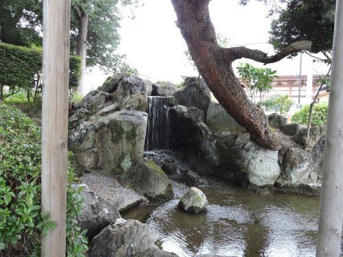 171101tochigi39.jpg