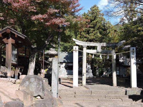 171129sakaori01.jpg