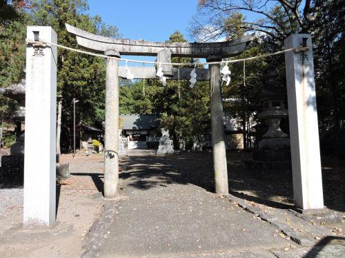 171129sakaori04.jpg