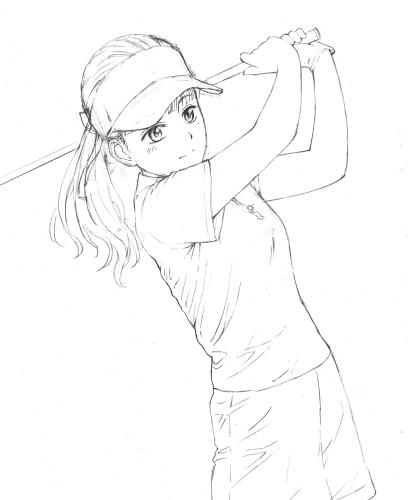 taharasan shitagaki