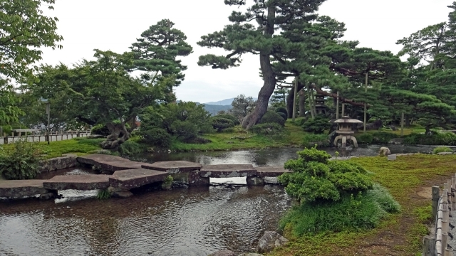 5雁行橋(がんこうばし)