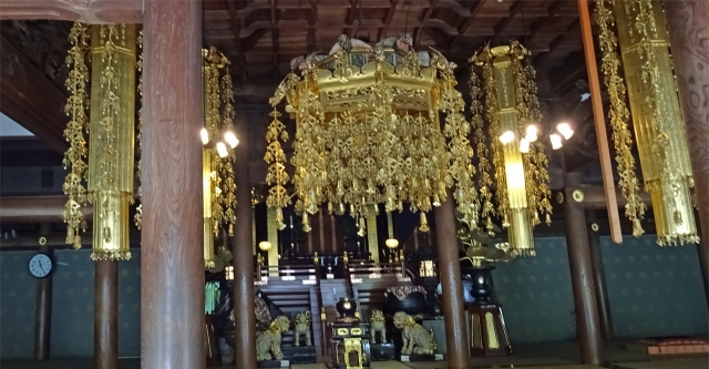 15法堂(はっとう)