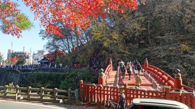 1神橋(しんきょう)1