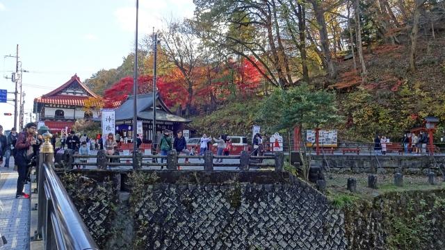 3神橋(しんきょう)3