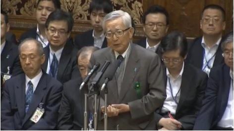 2017-11-8加戸前愛媛県知事