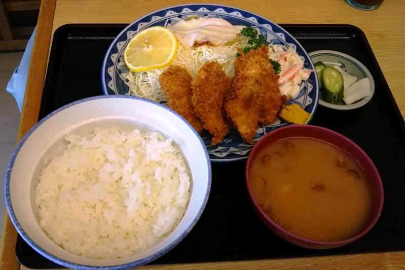 20171221mesiyakasiwa (2)